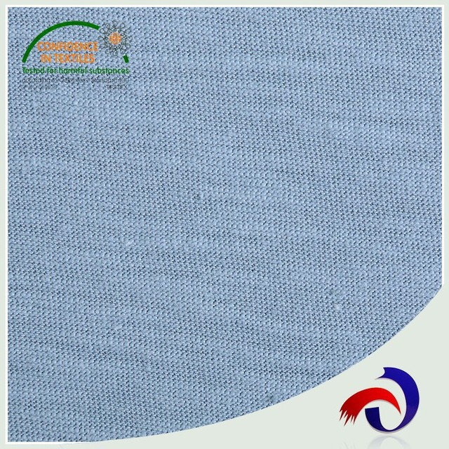 wholesale price 100% cotton jersey t-shirt fabric for sale