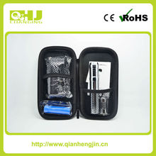 New products vamo ecig,vamo v2 v3 vivi tank rba tanks hot selling with factory price