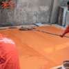 Concrete Stamps Floors Color Hardener and Dustproofer for Decorative Pavement