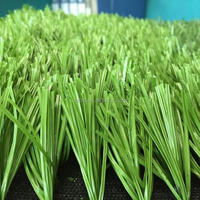 sport Artificial Turf 60mm soccer grass synthetic decoration