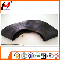 manufacturer motorcycle inner tube 4.00-8