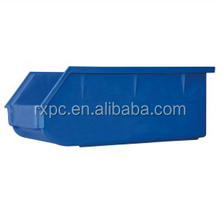 Plastic storage box RX-B003