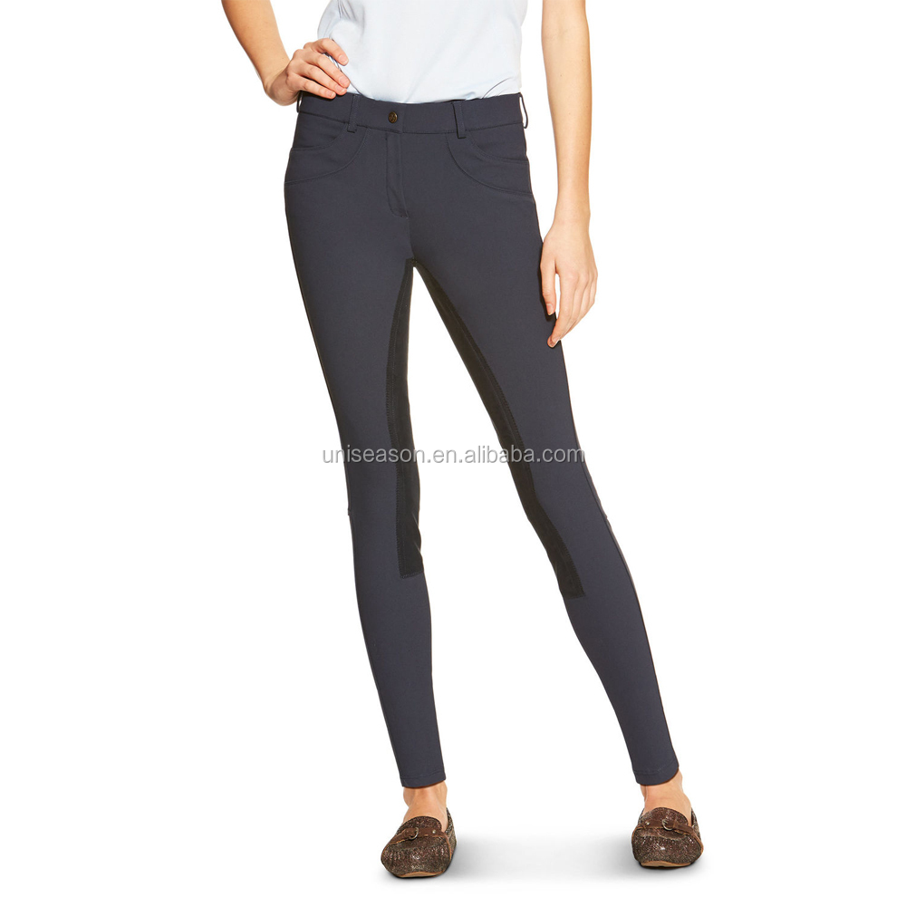 ladies rider pants women breeches equestrian clothing fit pant jodhpurs
