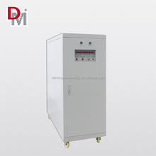 Off Grid Inverter 50KVA 380V 480V 3 phase Inverter With Infineon IGBT Module