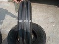 tractor Tyre (F-2) FOR 7.50-16