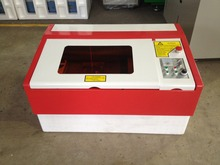 dubai speedy 100 laser engraver machine price, small industry machinery laser co2