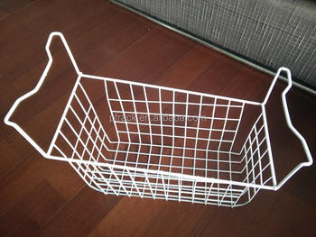 PF-KR0006 HOT SALE!!kitchen vegetable storage holder