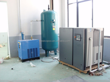 300L 8bar Air Tank, Air Receiver