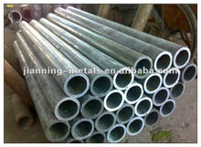cold rolled precision steel pipe