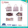 New item high quality hand luggage bags for women