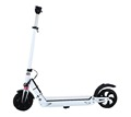 FUXIN 8inch 350W Top Quality 2 Wheel Electric Scooter