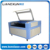 High Quality LX1390 80w 100w co2 cutting machine laser cutter with competitive price