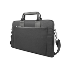 Lap Top Cheap Man Laptop Shoulder Business Bag