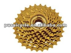 High quality 7 speed flywheel hubs export south america