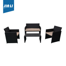 Hot selling factory directly mildew-resistant outdoor furniture