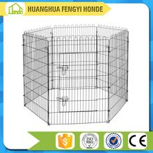 Big Dog Playpen/Fabric Dog House