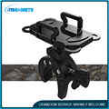 Bike Motorcycle Handlebar Mount Holder Bicycle Phone Holder for cellphoe