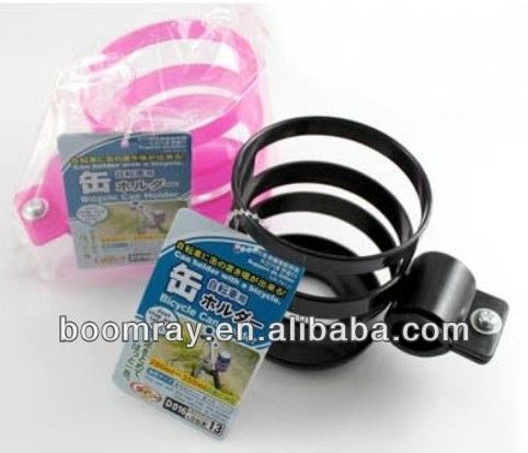 bicycle cup holder johor bahru plastic products manufacturer