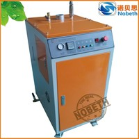 Nobeth 12KW Oil Electric Steam Boiler for Rice Mill