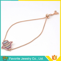 China Wholesale Jewelry 2017 Fashion Jewelry