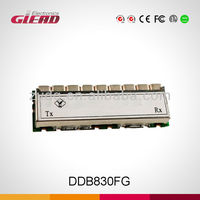 Dielectric Combiner duplexer/ceramic combiner- DDB830FG