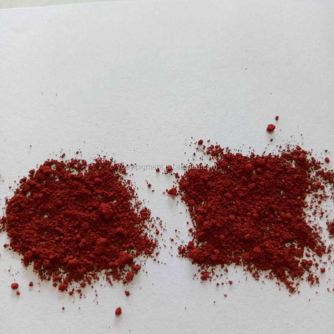 <strong>colored</strong> tiles pigments iron oxide