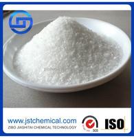 High purity rare earth 99.999% Yttrium Chloride