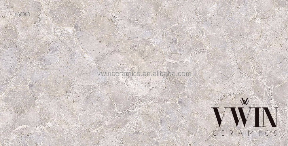 Wall Tiles India Johnson/Nitco Design 2017 Hottest Item Factory 300x600