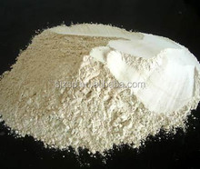 Activated Clay for Oil Refining and Decolorizing