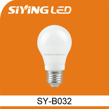360 degree A55 5W light bulbs led