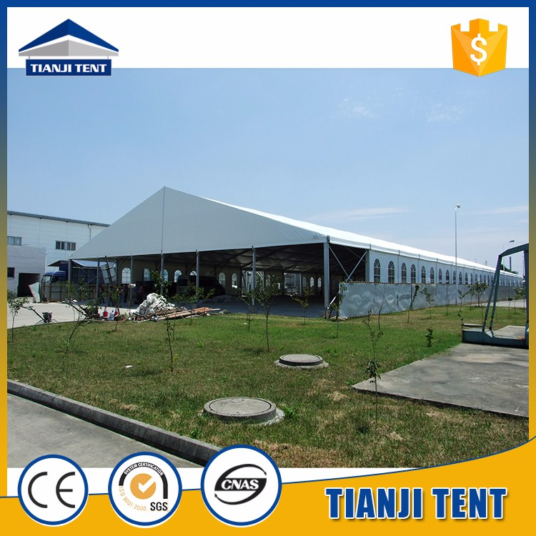 Brand new tent easy to install with high quality