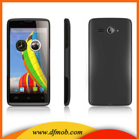 5.0 inch 3G MTK6572 Dual Core Android 4.2 Canada Cell Phone Wholesale Price S51