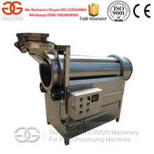 Popcorn Flavoring Machine/Chips Flavoring Machine/Popcorn Coating Machine