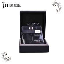 2017 Our Fashion Version Perfume Popular Original Brand Men Perfume,Personality French Fragrance,Long Lasting Attractive Perfume