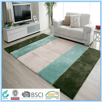hot new products for 2015 floor modern split rugs and carpet large