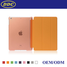Wholesale Tablet Smart Cover Case for Ipad Air Cover