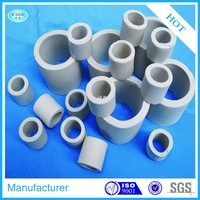 3 Inch Ceramic Raschig Ring Packing