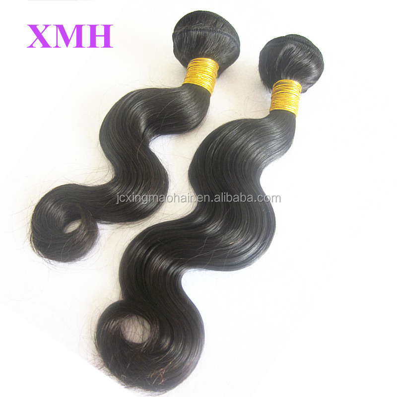 Best Virgin Brazilian hair weave , unprocessed brazilian human hair bundles sew in weave