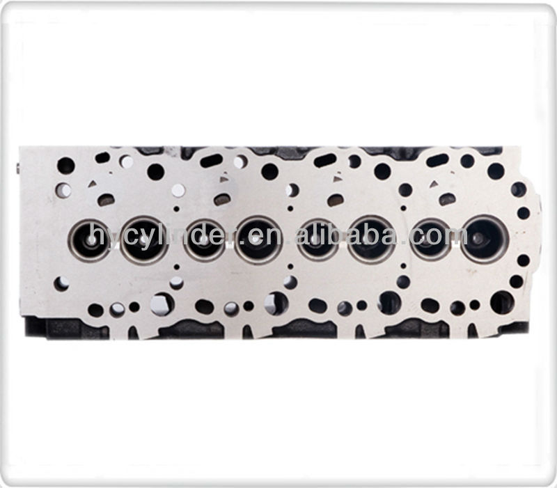 Toyota 3L CYLINDER HEAD 11101-54131 FOR DIESEL ENGINE