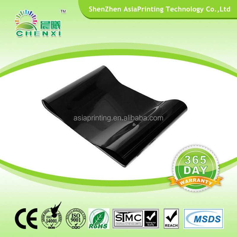 Transfer belt for hp cp3525 printer parts buy direct from china manufacturer