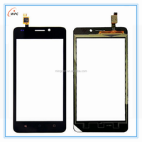 low price mobile repair parts touch screen for huawei