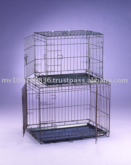 Dog Cage & Pet Cage & Wire Cage