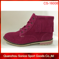 fashion women boots,china woman boots,woman winter boots fashion 2013