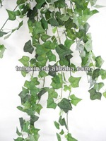 80CM Ivy artificial tropical leaves factory price 67054