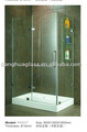 Popular Hot Sell Multifunctional Dubai Shower Room