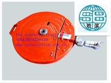pulley/ logging pulley / oil equipment /