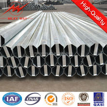 11KV high voltage electric pole parts for distribution line