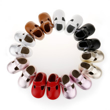 wholesale baby moccasin shoes china lovely and comfortable leather cute infant girl baby shoe