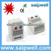 New electronic temperature control refrigerators