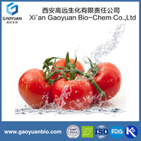 Treatment of Resisting Cancer and Tumor Product Tomato Seed Oil with High Quality in Bulk